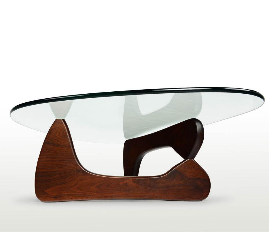 Noguchi Coffee Table Repro