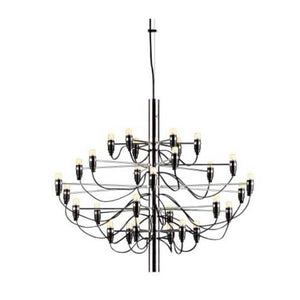 2097/30 Chandelier - Repro Furniture