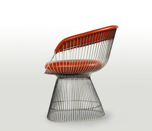 Platner Armchair - Repro Furniture