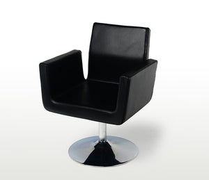 Ola P Chair - Repro Furniture
