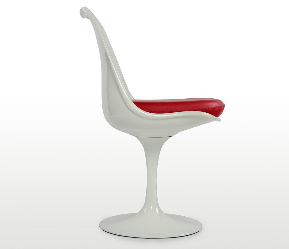 Tulip Chair - Repro Furniture