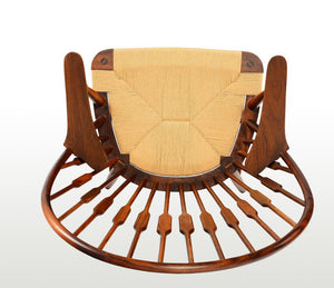 Peacock Chair - Repro Furniture