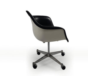 Eames Office Chair - Repro Furniture