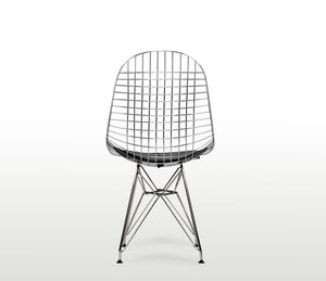 Eames Eiffel Wire Chair - Repro Furniture