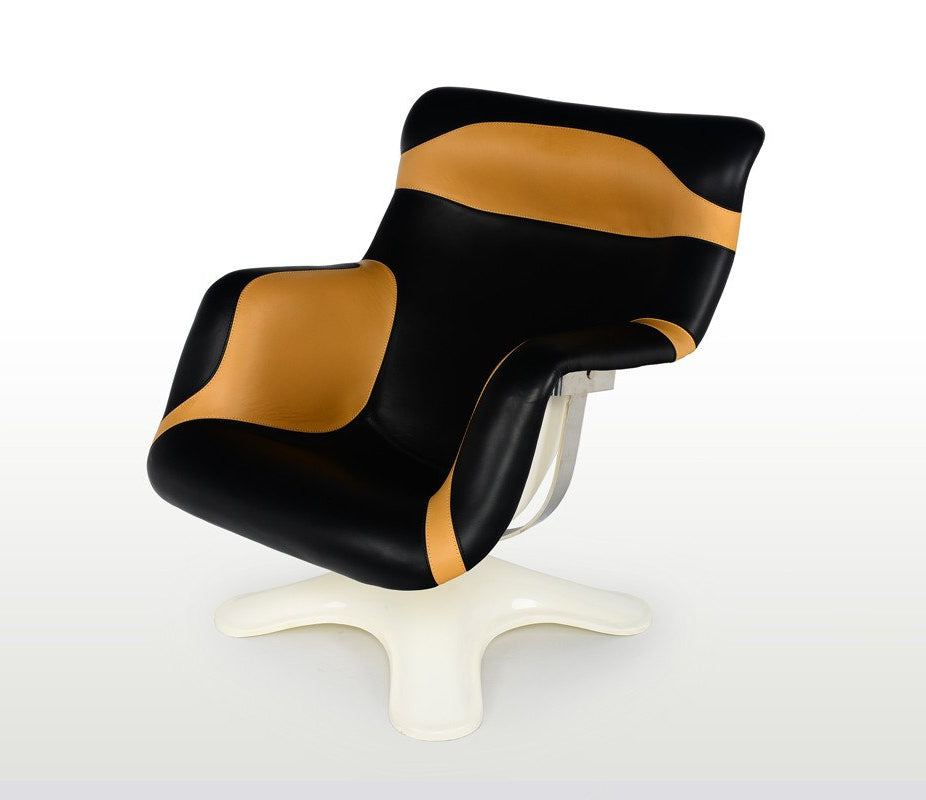 Karuselli Armchair - Repro Furniture