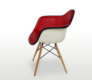 Eames Bucket Chair Dowel - Repro Furniture