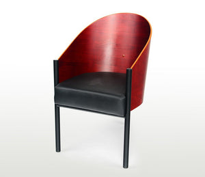 High Back Costes Chair - Repro Furniture
