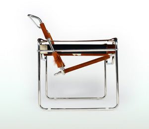 Wassily Chair - Repro Furniture
