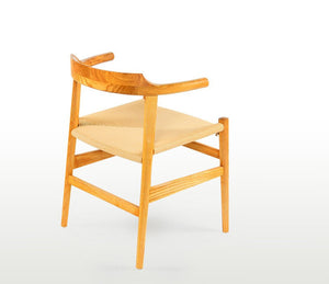 PP68 - Repro Furniture