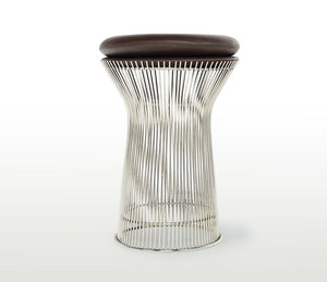 Platner Stool - Repro Furniture