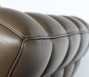 Kubus Armchair - Repro Furniture