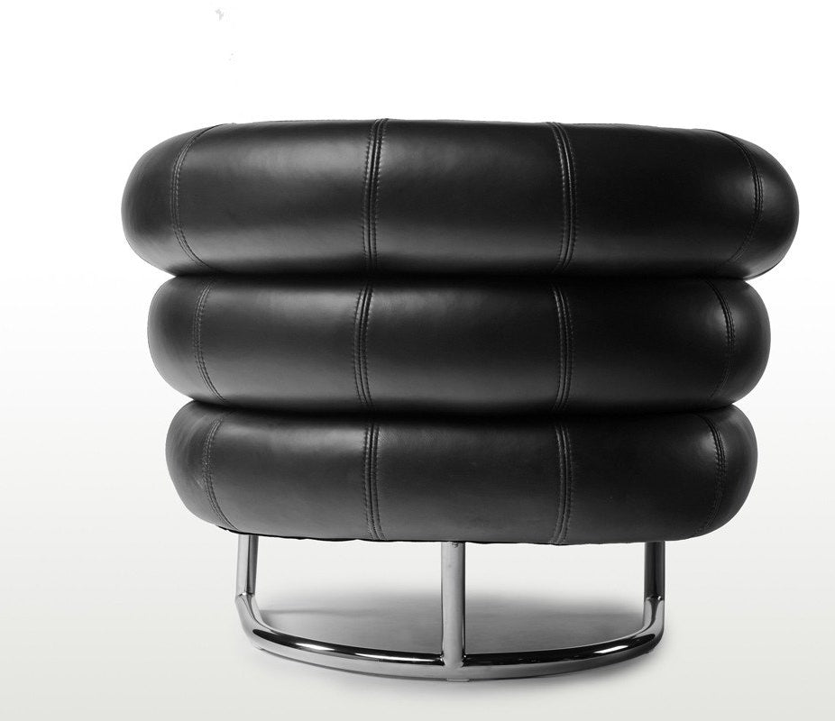 Bibendum Chair - Repro Furniture