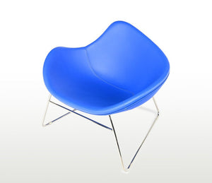 K2 Chair - Repro Furniture