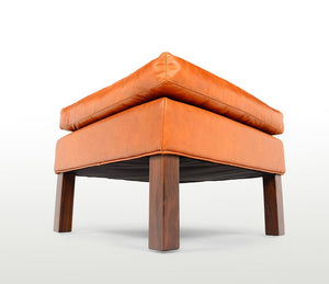 Mogensen Stool - Repro Furniture