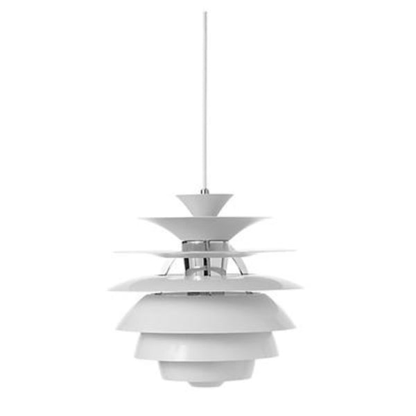 Snowball Pendant Lamp - Repro Furniture