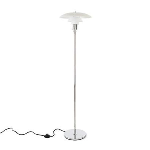 PH 3½-2½ Floor Lamp - Repro Furniture