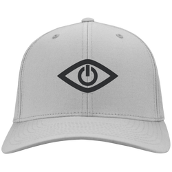 Neolution - Personalized Twill Cap
