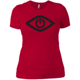 Neolution - Next Level Ladies' Boyfriend Tee