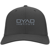 DYAD - Personalized Twill Cap