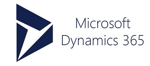 Dynamics 365 for Sales, Enterprise Edition SMB Promo (Under 25 users)