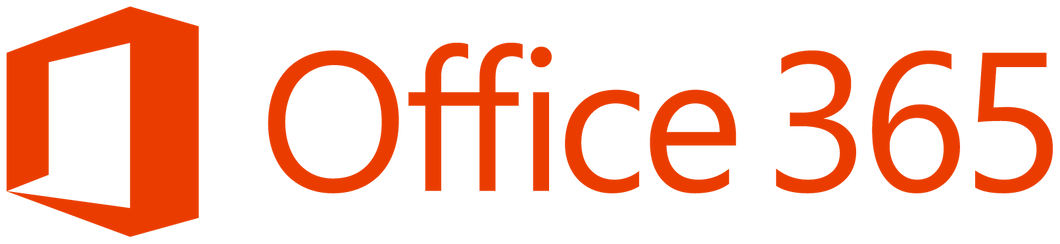 Office 365 Enterprise E4