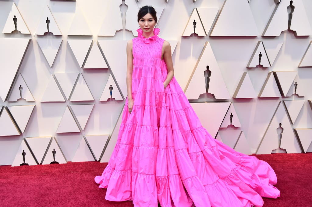 🏆 Best Dressed at the Oscars 2019 🏆