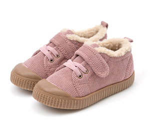 Fluffy Shoes (160)
