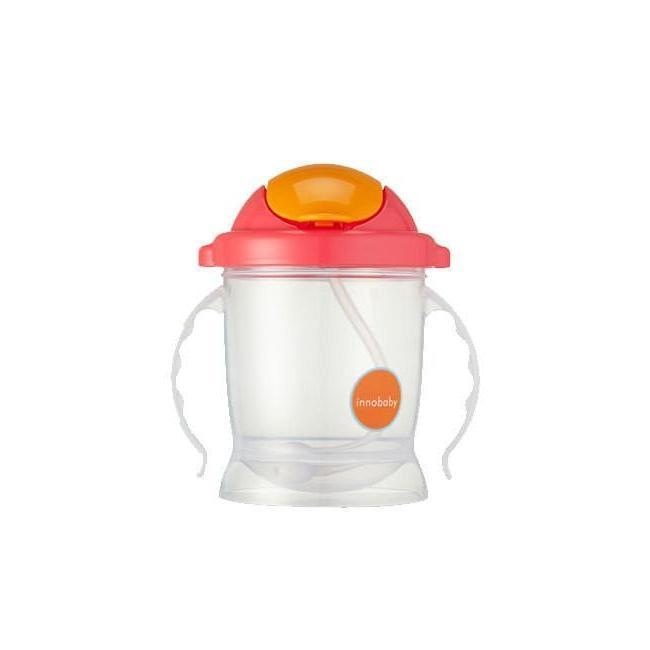 Sippy Cup Straw Accessories-Innobaby-shopababy