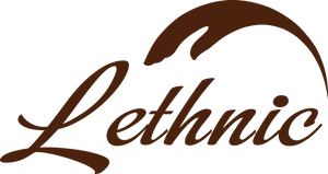 Lethnic Leather