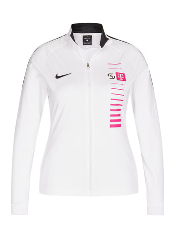 SK Gaming Nike Female Jacket 2021