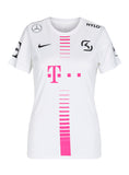 SK Gaming Nike Female Jersey 2021