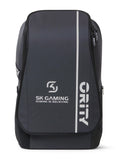 ORITY ONE ESPORTS BACKPACK SET
