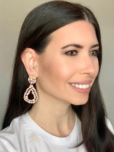 Tatum Earrings