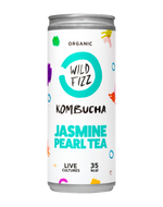 Jasmine Pearl Tea (Case of 12)