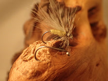 Hazard Fly Fishing HH2 Large Dry fly or Small Nymph Hook