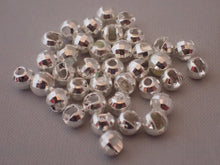 Hazard Fly Fishing Faceted Beads