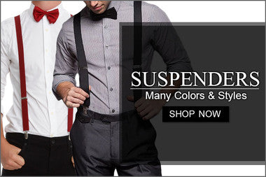 95204162 Top Quality Designer Suits, Dress Shirts, Pants, Ties & More – New York Man  Suits