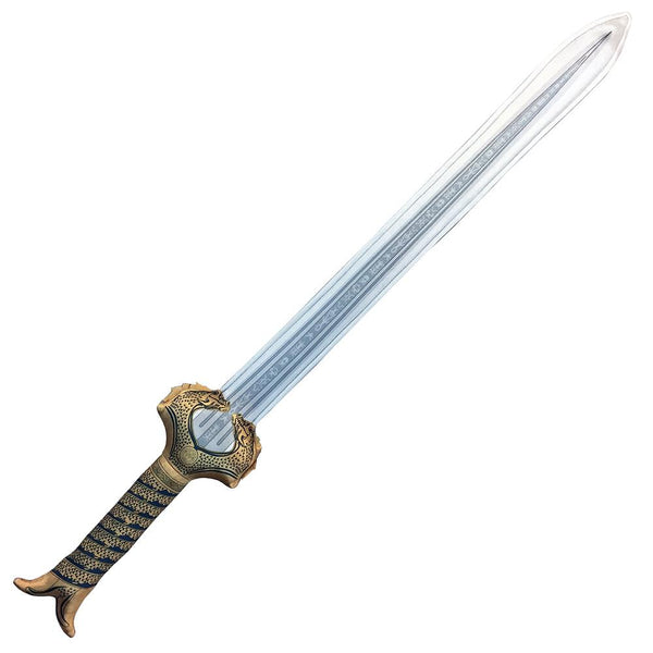 Wonder Woman Movie - Wonder Woman SWAT Sword
