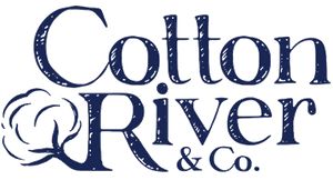Cotton River and Company