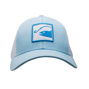 Fishing - Trucker Hat
