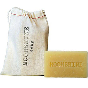 Moonshine - Soap