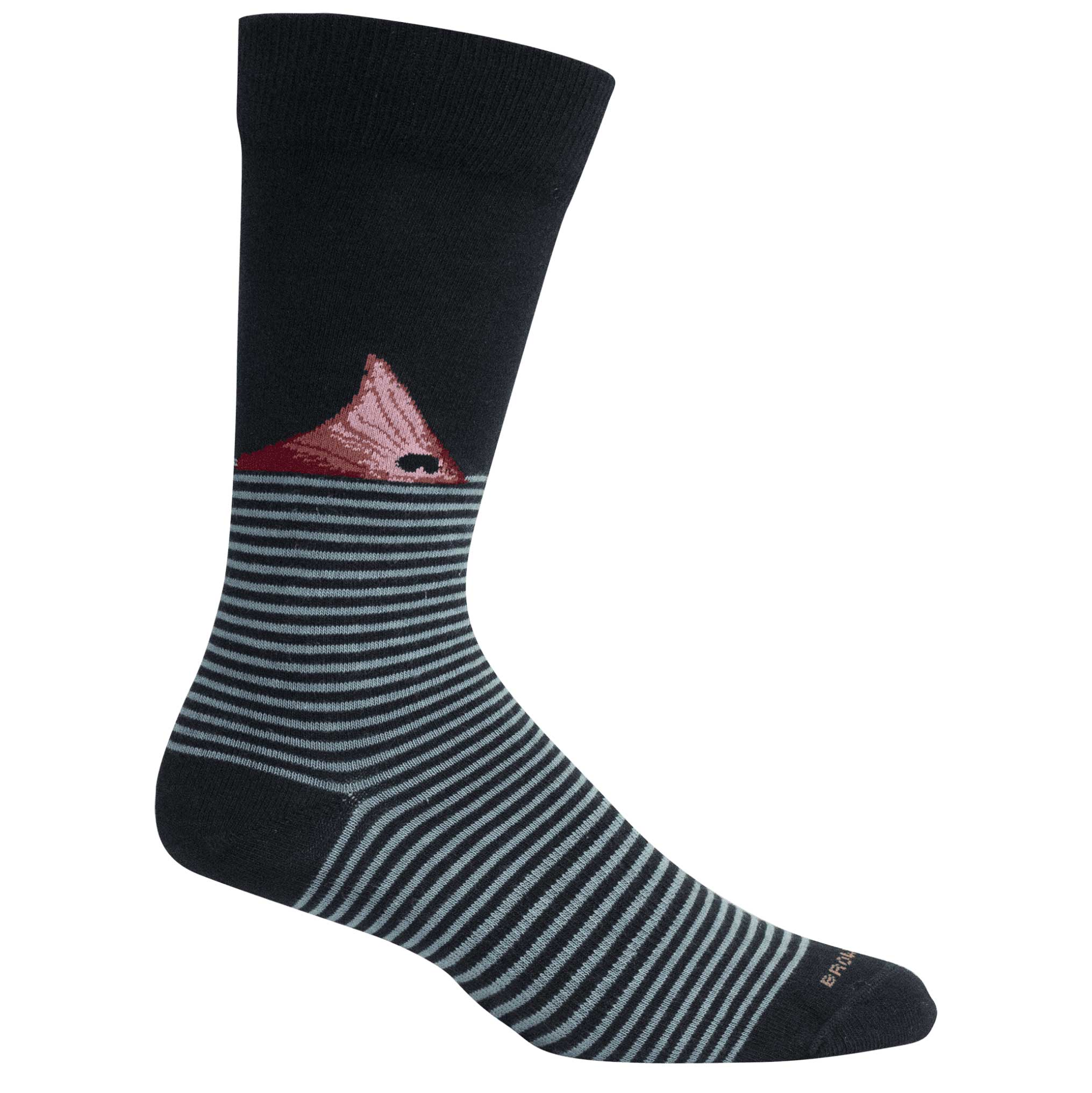 Fort Fisher - Socks