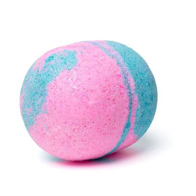 UR - Bath Bombs
