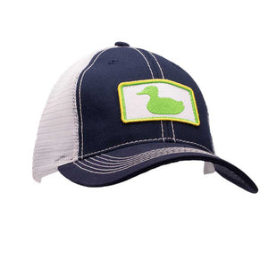 Duck - Trucker Hat