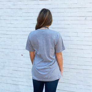 Fearfully Wonderfully Made - Short Sleeve