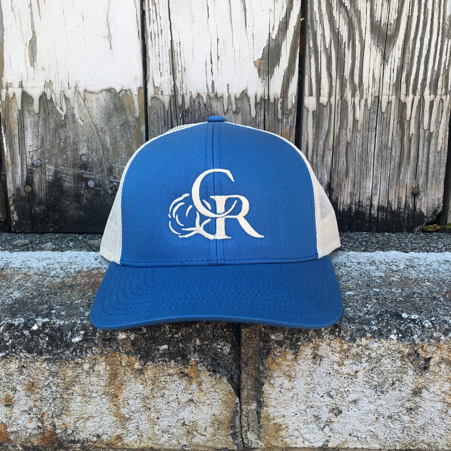 Cotton River And Co - Trucker Hat