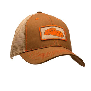Sweet Potato - Trucker Hat