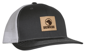 Beau - Trucker Hat