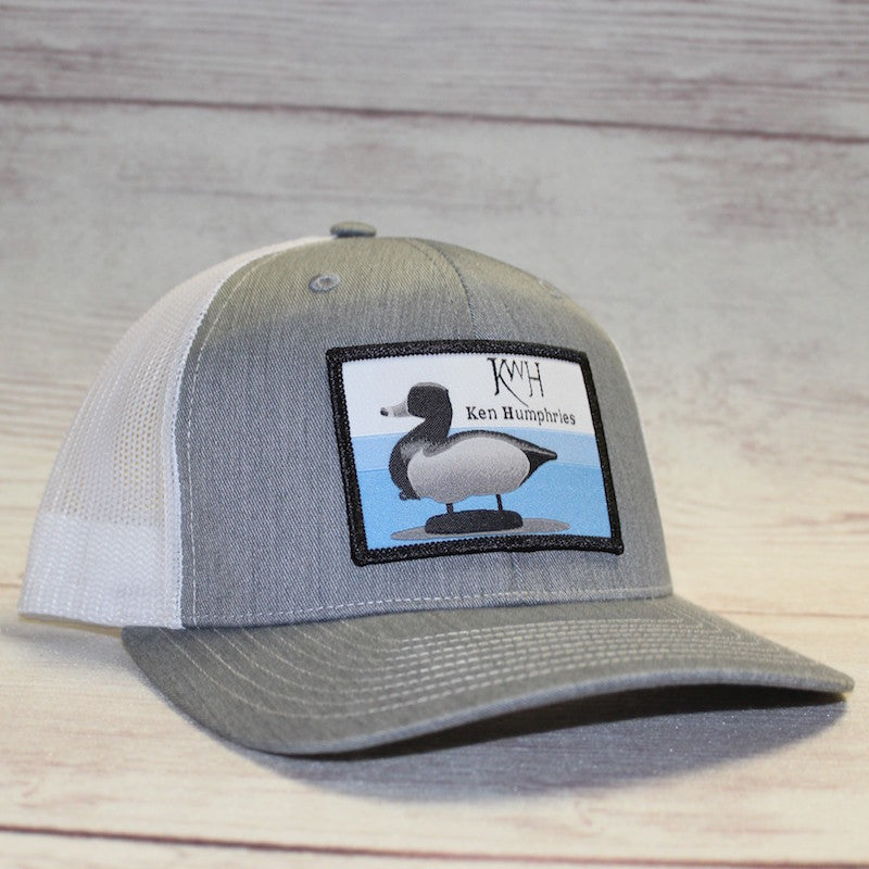 Ken Humphries Decoy - Trucker Hat
