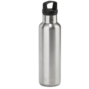 Stainless Steel Water Bottle - 21oz
